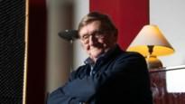 """Jaak Van Assche (79) wordt ereburger van Bonheiden: """"Denk niet dat ik één dag met tegenzin ben gaan werken"""""""