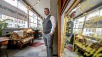 """Citymall Upstores Bovenrij schot in de roos: """"Het is een plezier om zaken te doen in Herentals"""""""
