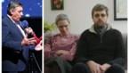 """Ouders van gepest 'kind' getuigen: """"Onze Jan ziet daar van af"""""""