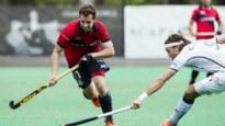 Belgian Men Hockey League hervat zondag: tien van de twaalf teams mikken nog op de top vier