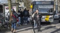 """Kempen kiezen voor meer snelbussen met eerste goedgekeurd vervoerregioplan: """"Eigen aan onze solidaire mentaliteit"""""""