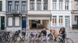 """Huurders boos over prijsverhoging parkeergarage: """"We investeren in een leefbare stad"""""""