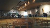 Bewoners de Molekens denken mee over latere herbestemming van hun kerk