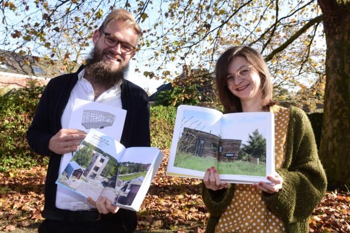 Initiatiefnemers Tiny Cohousing willen volgend jaar verhuizen
