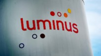 """Luminus waarschuwt voor nieuwe phishingmail: """"Ziet er zeer geloofwaardig uit"""""""