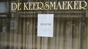 """Familie is opnieuw eigenaar, maar toekomst Bakkerij De Keersmaeker nog onzeker: """"Rustig alle mogelijkheden op een rijtje zetten"""""""