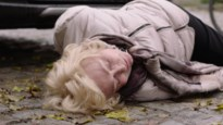Drama in 'Thuis': is dit het einde van Marianne?