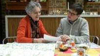 B&B's uit Mol en Morkhoven slaan de handen in elkaar om fietstoerisme te promoten
