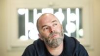 Tomas De Soete begon weer te roken na een persoonlijke tegenslag
