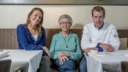 5 jaar CittA Kempen: voor chef Thijs Vervloet van Colette moest het in 2016 nog beginnen