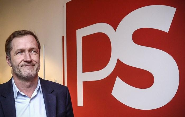 Hoe Magnette en De Wever toch op elkaar lijken: een portret van de man die er genoeg van had