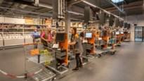 Colruyt gaat strijd aan met 'bonnenmannen en -vrouwen': nog maar vijf kortingsbonnen per product