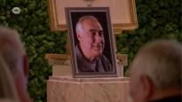 """Afscheid John Loridon: """"Hij was een diamant. En maar schitteren"""""""