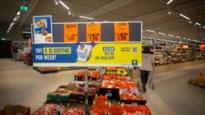 """Voordelen via winkel-apps onder vuur: """"Sociale discriminatie"""""""