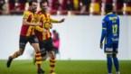 KV Mechelen al vroeg klaar met Waasland-Beveren, PO1-droom leeft nog steeds