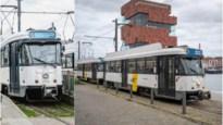 Onze reporters rijden mee op trams 4 en 7 (en testen alternatieve routes)
