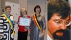 Postuum ereburgerschap voor vermoorde veearts Karel Van Noppen