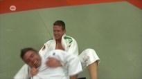 Olympische Spelen verder dan ooit voor Dirk Van Tichelt