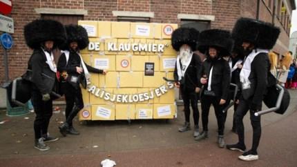 """Federale regering is scherp voor Aalst Carnaval: """"Feiten doen afbreuk aan reputatie van België"""""""