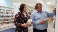 """Bibliotheek Bist vanaf 1 maart deels onbemand open: """"Voortaan kunnen meer mensen naar de bib komen"""""""