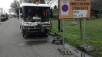 """Bestuur Kontich rolt nieuw veegplan uit voor efficiënter zwerfvuilbeleid: """"Onze gemeente proper houden moeten we samen doen"""""""