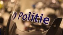Politie arresteert overvallers nachtwinkel