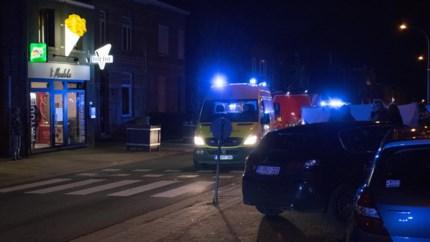 Auto rijdt voetganger aan in Heist, buurt vraagt al jaren voor meer en betere verlichting