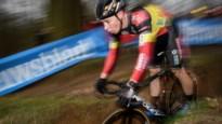 Laurens Sweeck klopt Toon Aerts en Michael Vanthourenhout na spannende strijd in Sluitingsprijs Oostmalle