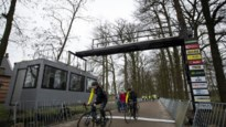 Gemeente organiseert benefiet voor afgelaste cyclocross