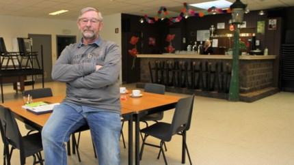 """Buurthuis Den Hof wil niet wijken: """"Het stadhuis verhuis je toch ook niet naar een andere gemeente"""""""