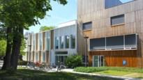 Universitair Psychiatrisch Centrum sluit afdeling voor epilepsie en breidt Zorgprogramma Ouderen uit