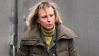 Paul Marchal niet te spreken over voorstelling over Michelle Martin