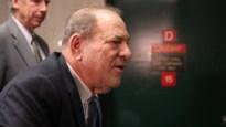 Harvey Weinstein schuldig bevonden aan seksueel geweld en verkrachting