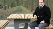 """Gemeenteraad Schilde adopteert picknickbank: """"Eerbetoon aan ons gemeentepersoneel"""""""