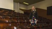 """Studente maakt thesis over geschiedenis Willebroekse cinema's: """"Ik ben op zoek naar extra materiaal"""""""