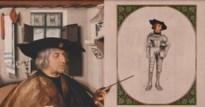 Mechelen zoekt sponsors voor paspop van 6.000 euro om kinderharnas Karel V tentoon te stellen