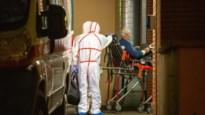Hoe goed is ons land voorbereid op een uitbraak van het coronavirus?