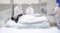"""Expert UAntwerpen over coronavirus: """"Tijd kopen is cruciaal"""""""