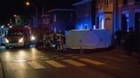 Gemeente onderzoekt verkeerssituatie in Molenstraat na dodelijk ongeval
