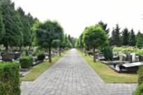 Wijnegem gaat natuurbegraafplaats inrichten