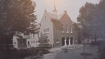 """Nieuwe bestemming voormalige kloostergebouwen Heilig Graf: """"Respect voor het erfgoed bepaalt het toekomstige gebruik"""""""