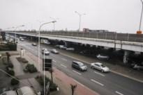 Kan ondertunneling A12 leefbaar maken? Experten en burgemeesters geven hun toekomstvisie