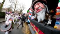 DISCUSSIE. Wat vind jij van de jodenspot op Aalst Carnaval?