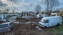 Woonwagenbewoners starten petitie: na drie dagen al meer dan duizend handtekeningen