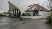 Mortselse man (23) heeft 11.000 euro vals geld in auto