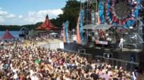 Zestien maanden cel met uitstel en 8.000 euro boete voor drugsdealen op Sunrisefestival