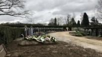 Overleden vrouw krijgt dan toch laatste rustplaats nadat stadsbestuur graf is vergeten te graven