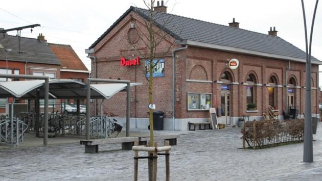 Groen wil meer treinen naar Berlaarse stations