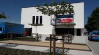 Aanplantingen OC 't Centrum bekroond met prijs, Brecht trekt 20.000 euro uit voor nieuwe bomen