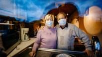 Kempens cruisekoppel onterecht in quarantaine voor coronavirus